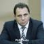 Տոնոյան. Հայաստանն ընդլայնում է մասնակցությունը ՄԱԿ-ի խաղաղապահ առաքելություններին