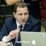 Министр обороны Армении: Не территории в обмен на мир, а новая война - новые территории