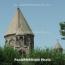 Նորվեգացի դիվանագետն՝ Ադրբեջանում հայկական եկեղեցիների աղվանացման մասին. Եվ ծիծաղելի է, և տխուր