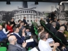 Int'l economic conference brings together leading experts in Yerevan