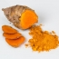 Daily dose of turmeric could boost memory, mood: study