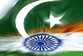 Indian Army, Air Force, Navy ready to strike Pakistan again: report
