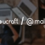 Հայկական Ucraft-ը սկսել է գործակցել Mail.ru Group-ի հետ