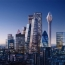 Tulip skyscraper given green light to soar over London