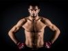 Gegard Mousasi to defend middleweight title on June 22