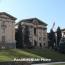Пожар в здании парламента Армении: Пострадавших нет