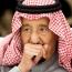Король Саудовской Аравии подарил Ираку $1 млрд