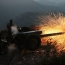 Syrian army launches major attack in Latakia
