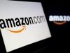 Amazon-ը գլոբալ արբանյակային ինտերնետի համակարգ կստեղծի