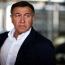 В РФ подали иск на $1.6 млн против компании азербайджанского олигарха