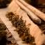 Guam legalizes recreational use of marijuana