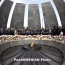 Lawmaker: Italian Senate will review Armenian Genocide recognition