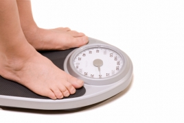 Overweight, obese people often don't reveal their true diet
