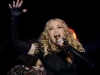 Madonna will sing two songs at Eurovision Song Contest