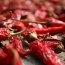 Chili pepper compound could help slow down spread of cancer cells