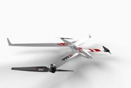 ADA Aerospace launching drone production in Armenia