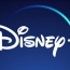 В Walt Disney анонсировали запуск потокового сервиса