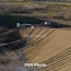 ԱԺ հանձնաժողովը հաստատել է իրական հանքատերերին բացահայտող նախագիծը
