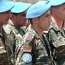 Armenia to deploy more women in UN peacekeeping operations