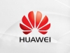 Huawei начнет производить автомобили: Первая модель анонсирована