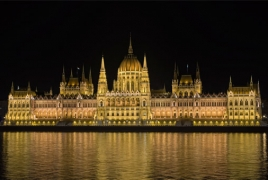 Hungary ratifies new Armenia-EU agreement