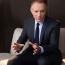 Семья французского миллиардера выделит 100 млн евро на восстановление Нотр-Дама