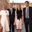 Еще одна богатейшая семья Франции пожертвует 200 млн евро на восстановление Нотр-Дама