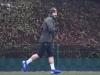 UEFA will support Mkhitaryan in potential Azerbaijan visa bid: media