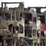 Армянские саперы в Сирии разминировали более 10,000 кв м