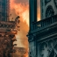 """Assassin's Creed: Unity"" could help save Notre Dame Cathedral in Paris"