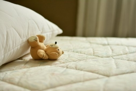 Brain activity linked to angry dreams revealed in new study