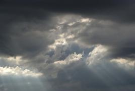 Մինչև ապրիլի 22-ը եղանակն անձրևային կլինի