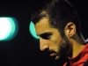 Ian Wright not happy with Henrikh Mkhitaryan's form at Arsenal