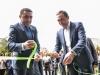 Ameriabank inaugurates new branch in Abovyan