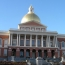 Massachusetts State House honors Armenian Genocide survivors