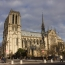 France to design a new spire for Notre-Dame Cathedral