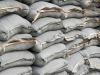 Գաջի գործարան. «ԱրարատՑեմենտը» շանտաժով փորձում է շուկայից դուրս մղել մրցակիցներին