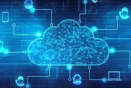 VivaCell-MTS unveils cost-efficient services through Cloud PBX solution