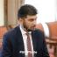 ԱԱԾ․ Սանասարյանին մեղադրանք է առաջադրվել