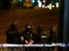 Ահաբեկչություն Հս. Իռլանդիայում. 1 զոհ կա