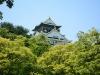 В Японии впервые будут 10-дневные каникулы: Более половины японцев недовольны