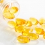 Vitamin D may help fight colorectal cancer in combination with chemo