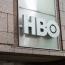 HBO-ն քննադատել է Թրամփին «Գահերի խաղից» մեջբերումների համար