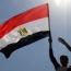 Եգիպտոսում նախագահի լիազորությունների ընդլայնման հանրաքվեն մեկնարկել է