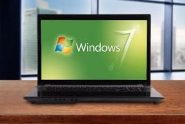 Windows 7 «умирает»: Microsoft начала предупреждать пользователей