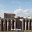 Երևանում  աղբահանության   նոր հիմնարկ կստեղծվի