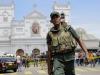 Sri Lanka bombings death toll nears 300