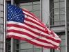 ԱՄՆ-ն կարող է ամբողջապես արգելել նավթի ներմուծումն Իրանից