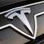 Tesla launches probe after car appears to explode in China