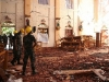 ASOS-ի սեփականատիրոջ 3 երեխաները զոհվել են Շրի Լանկայում